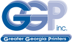 Greater Georgia Printers, Inc.